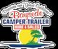 Bayside Camper Trailers
