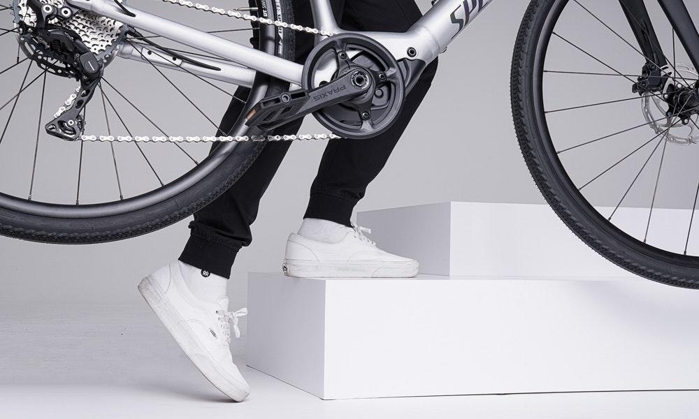 new-specialized-turbo-vado-sl-e-bike-what-to-know-4-jpg