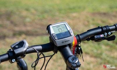 Best Mid-Range Commuter E-Bikes for 2020