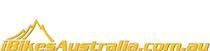 iBikesAustralia.com.au
