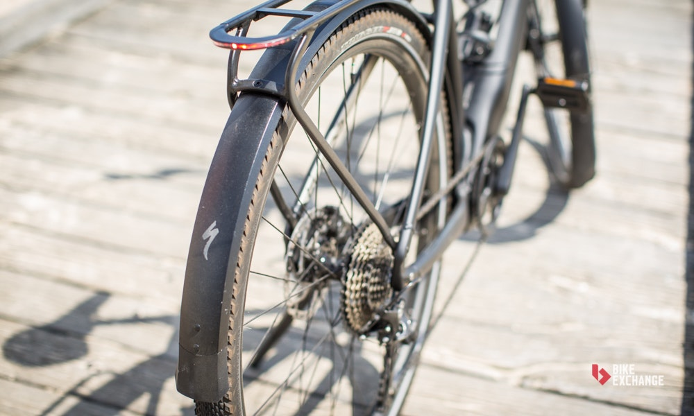 specialized-turbo-vado-4-electric-bike-review-groupset-bikeexchange-jpg