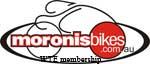 Moronis Bike Shop