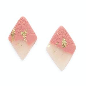 Global Sisters Shop Namika Earrings