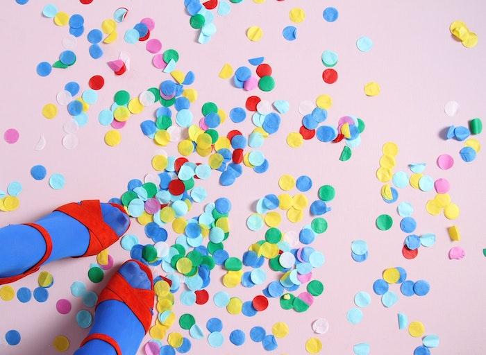 confetti-lifestyle-jpg