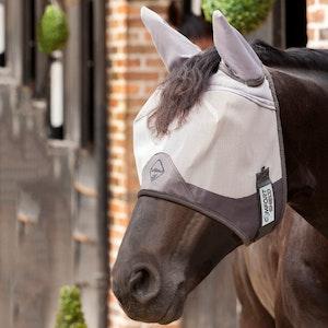Lemieux *Discontinued* Comfort Shield Luxury Half Mask