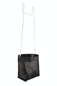 Regular Peg Basket - Holds 200 pegs