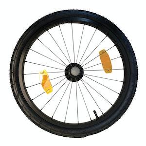 Avenida Wheel