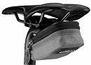Scicon Pin Roller Saddle Bag