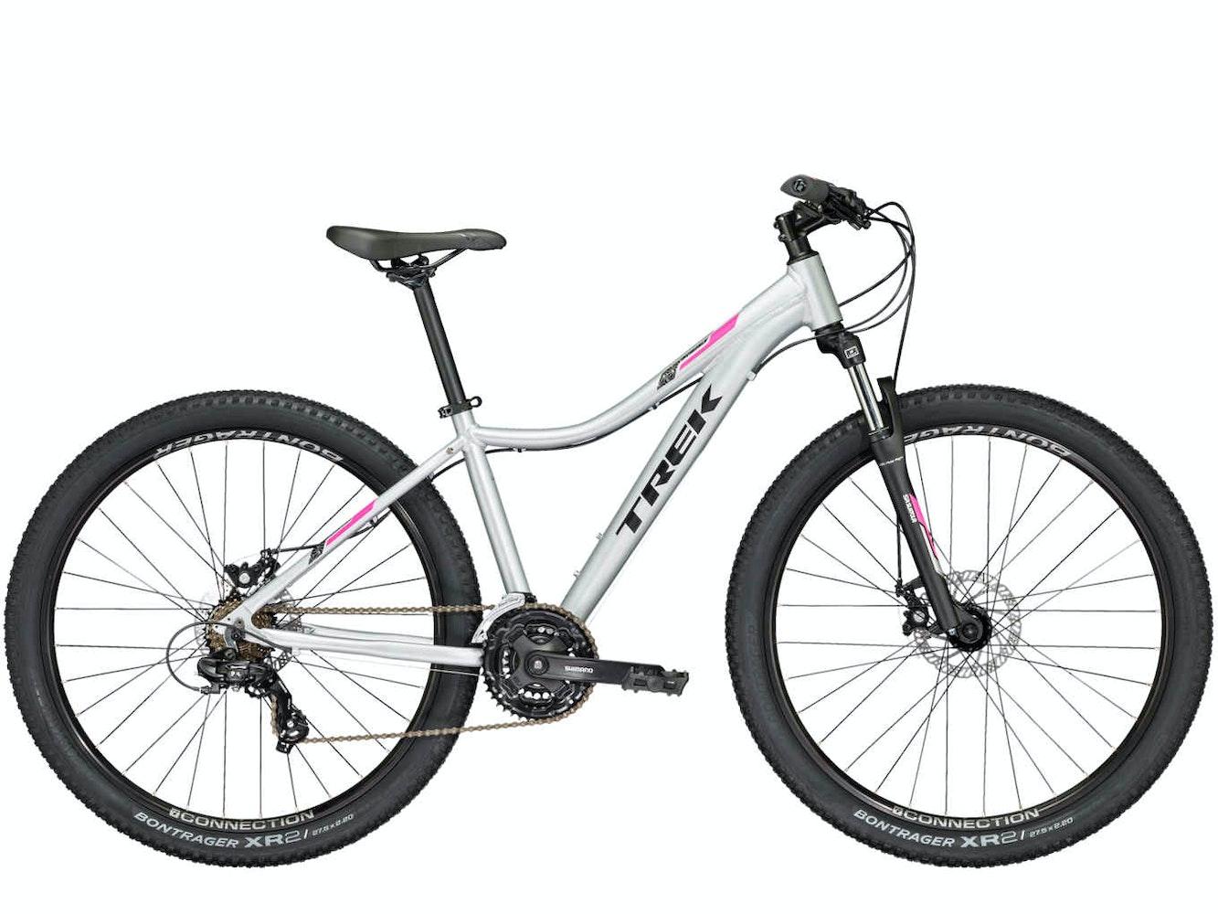 750fc68fd17 Trek Skye WSD 2018   Hardtail Mountain Bikes for sale in Morley