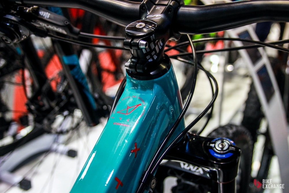conway mt 829 2017 eurobike2016 2