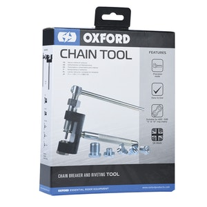 Oxford Three in One Chain Tool