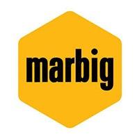 Marbig logo