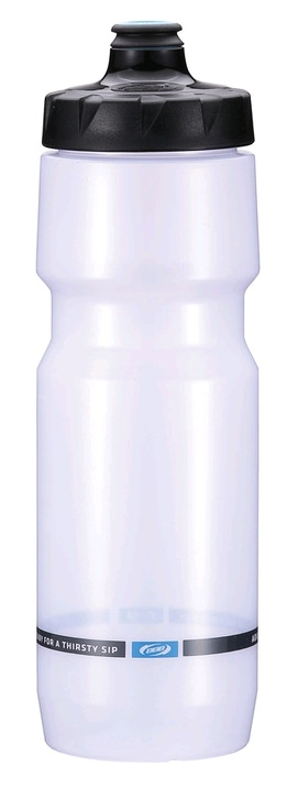 Autotank Bottle 750ml, Bottles & Bidons
