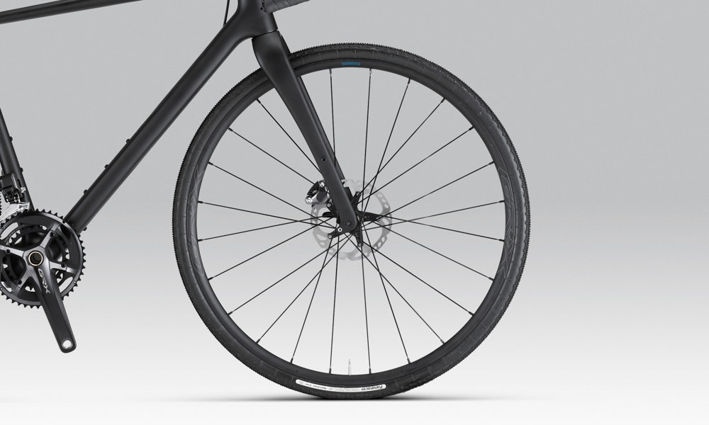 shimano-grx-gravel-ruedas-jpg