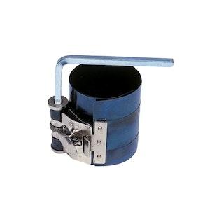 Piston Ring Compressor 57-125mm