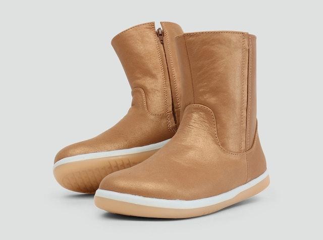 772d69cb0d46 Bobux Kids Boots