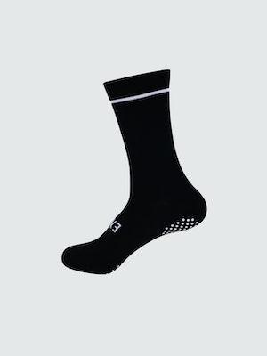 Oliver Otto Black Socks