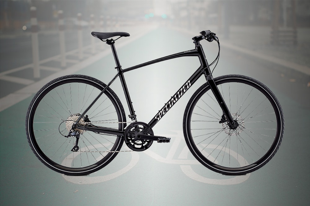 best-1000-flatbar-2020-specialized-sirrus-jpg