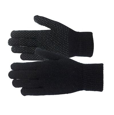 HORZE Magic Gloves Unisize