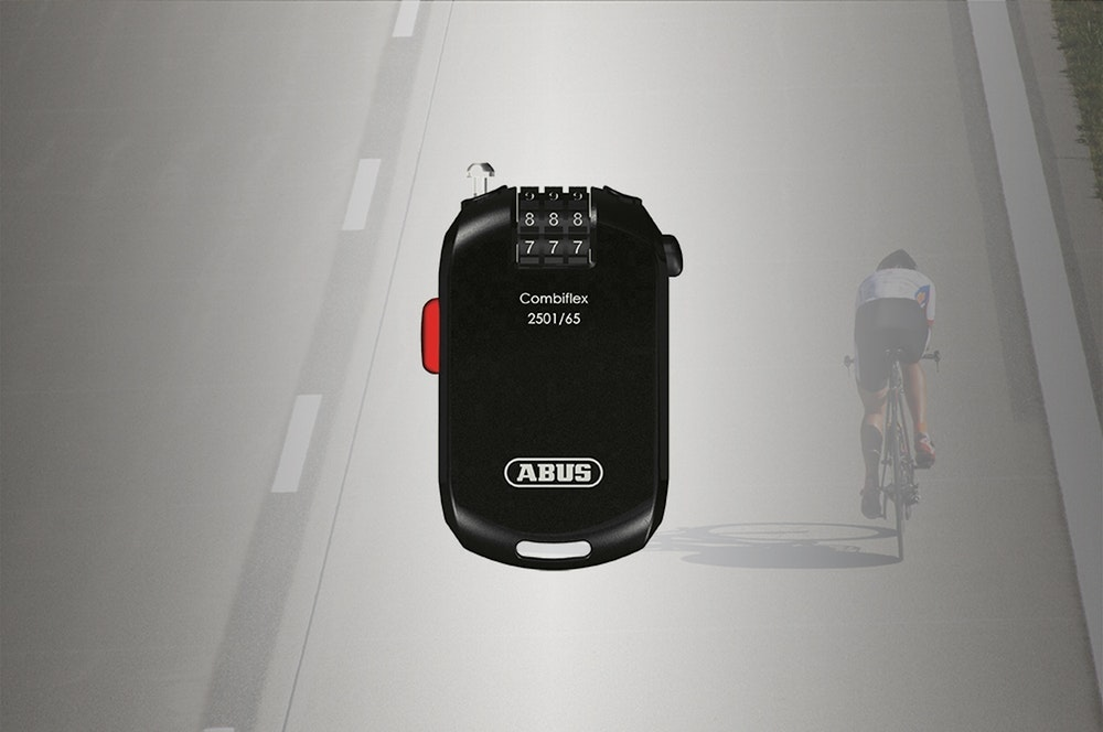guia-navidena-ciclistas-ruta-candado-jpg