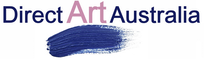 Direct Art Australia