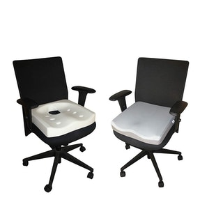 Tynor Coccyx Cushion Seat