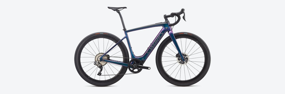 specialized-turbo-creo-s-works-2020-jpeg