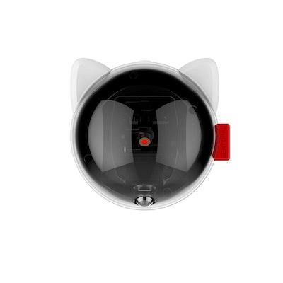 BENTOPAL  Smart Laser Toy P08