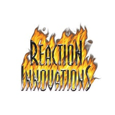 Reaction Innovations