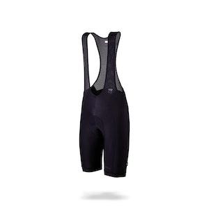 PowerFit Bib Shorts