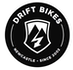 Drift Bikes Pty Ltd