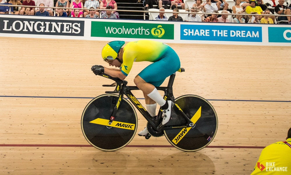 track-bikes-what-to-know-10-jpg