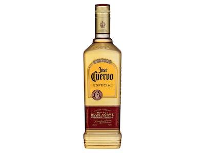 Jose Cuervo Especial Reposado Tequila 700mL