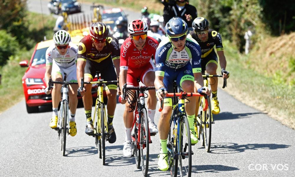 tour-de-france-2018-race-report-stage-six-1-jpg