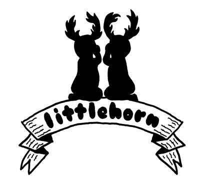 Littlehorn