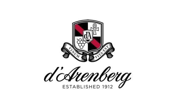 D-arenberg