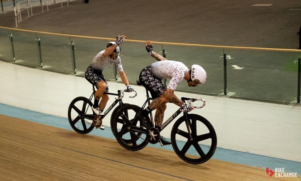 track-cycling-101-08-jpg