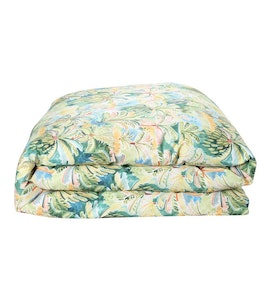 Colombo Cotton Quilt Cover