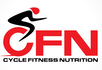 Cycle Fitness Nutrition - CFN