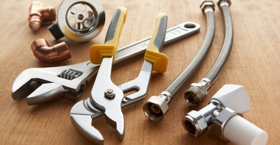 Introduction to the Different Types of  Wrenches