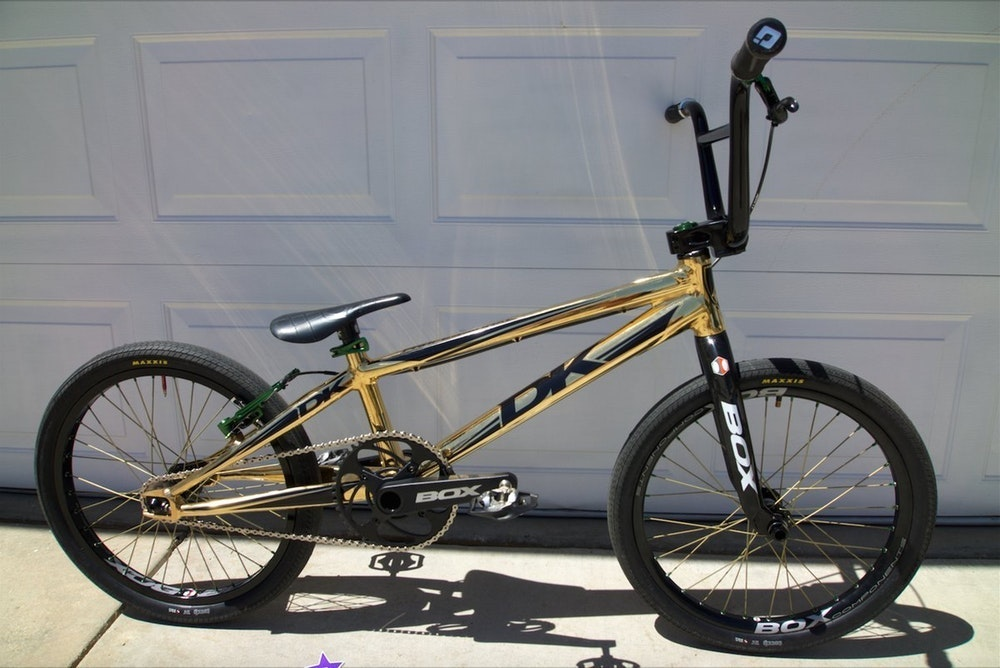 guide-to-buying-a-bmx-8-jpg