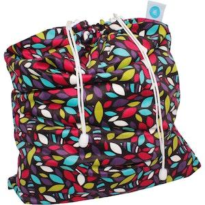 Laundry Bags: Ayako