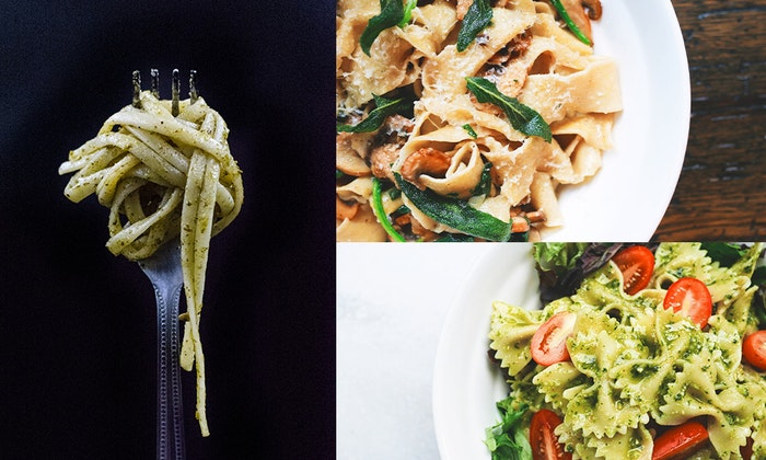 cellarspace-pasta-dish-jpg