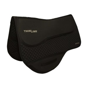 Thinline Drop Rigging Pad - Cotton