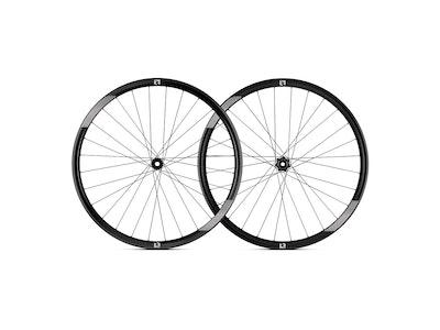 "Reynolds Cycling TR309S 29"" Carbon MTB Wheelset"