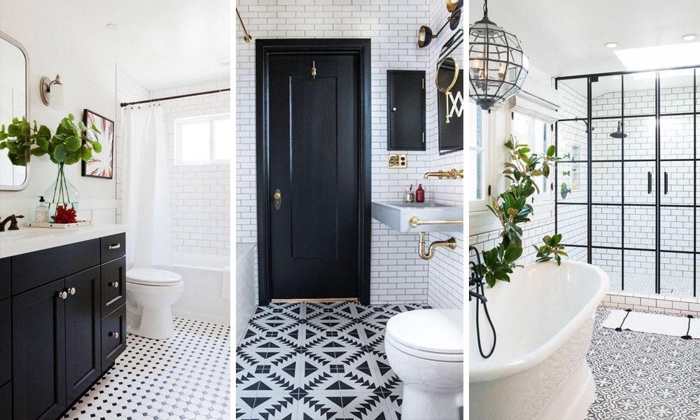 period-home-bathroom-jpg