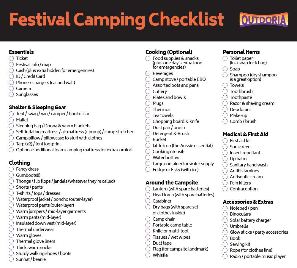outdoria-festival-camping-checklist-print-out-jpg