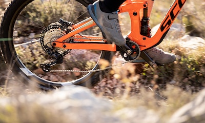 New Shimano SLX & XT 12-Speed Mountain Bike Groupsets – Ten Things to Know