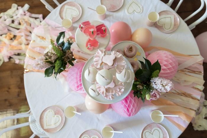 lenzo-pink-ballet-birthday-party1-jpg