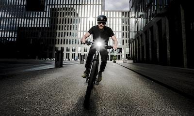 Stromer E-Bikes 2020: Volle Konnektivität voraus